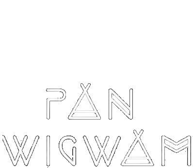 logo teatru improwizowanego